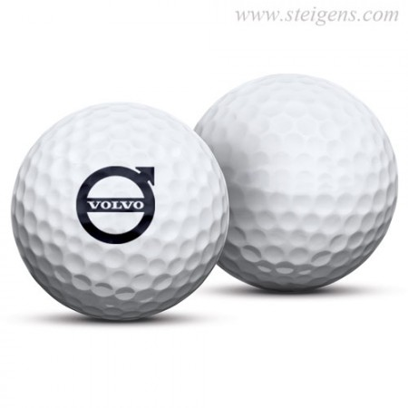 golf-ball-01