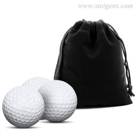 golf-ball-03