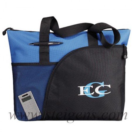 Promotional_Bags_51d19ae8dfd55