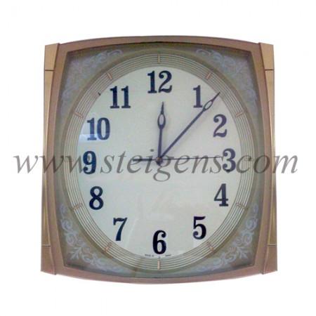 clock 03