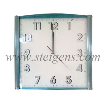 clock 05