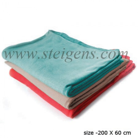 promotional gifts shawl