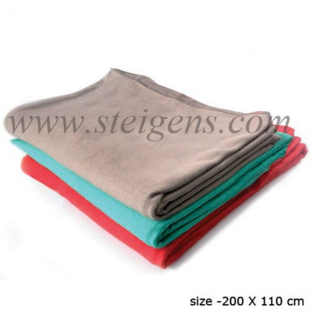 promotional gifts gift shawl