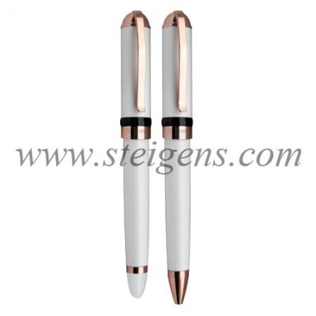 Metal Pens (Bulk)