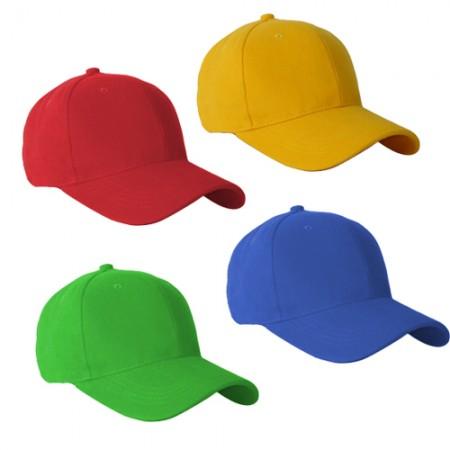 Readymade Caps