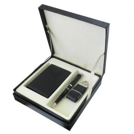 Executive Combo Box