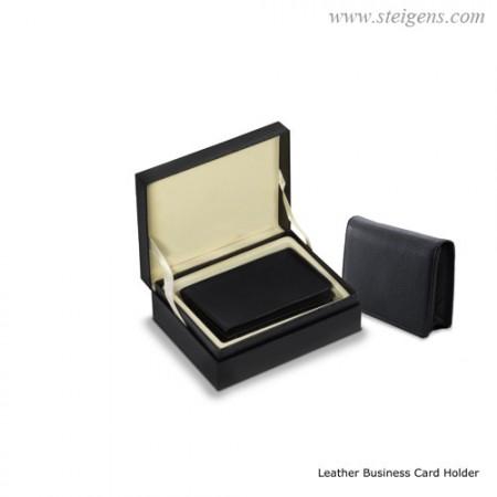 business-card-holder 01