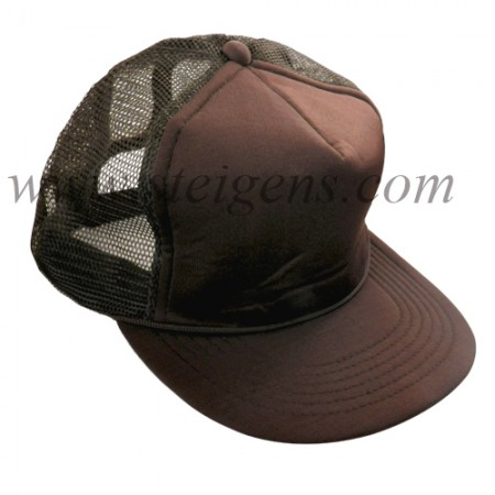 promotion gifts cap