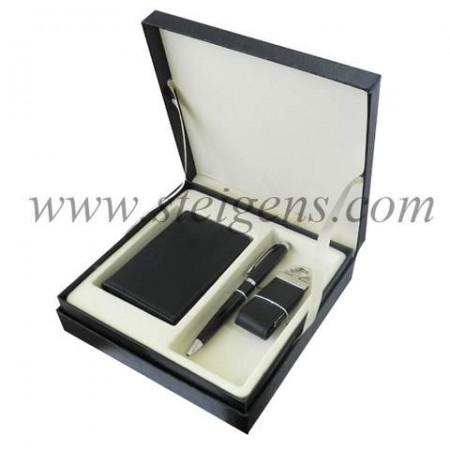 gift boxes dubai