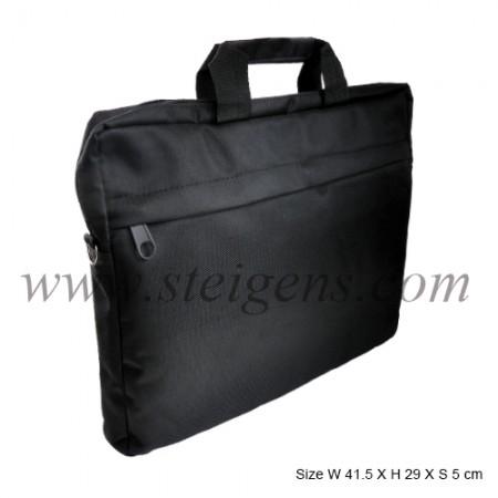 laptop bag dubai