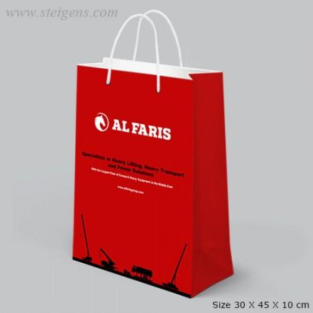 Multi-Color-Paper-Bags-PB-8082