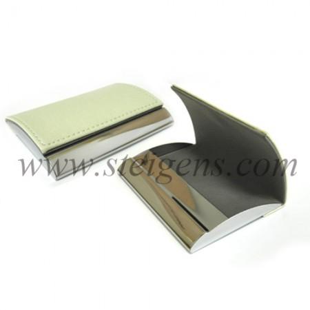business card holder dubai