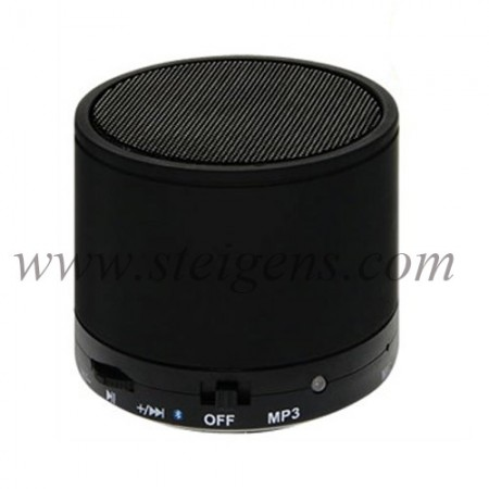 bluetooth-speaker-black