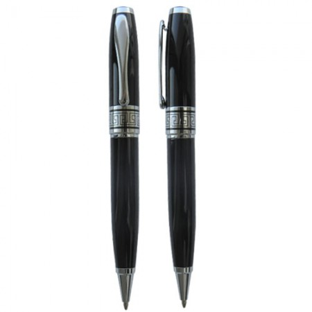 Metal Pen Thick (Stock)