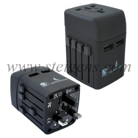 travel-plug