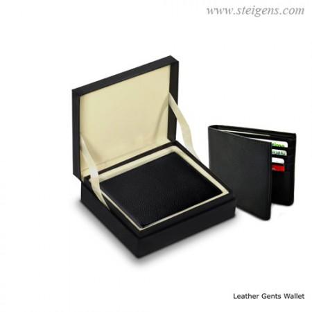 gents-wallet 01
