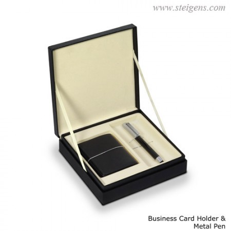 business-card-holder-&-pen-02