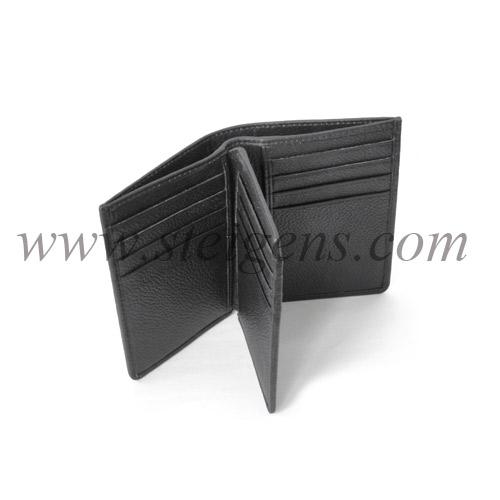 16 business card holder sgl 7020 reheart Gallery