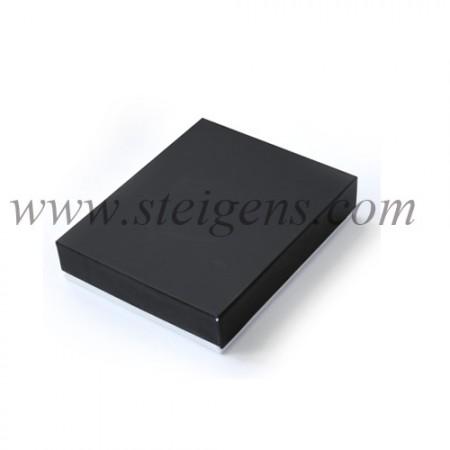 gents-Wallet-box