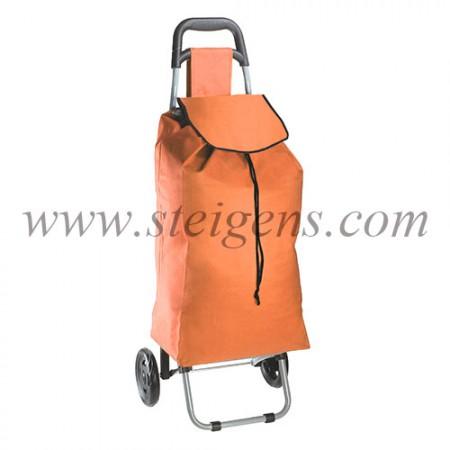 shopping-trolley-orange