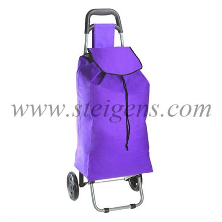shopping-trolley-violet
