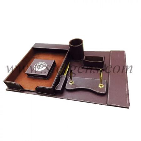 desk-top-gift