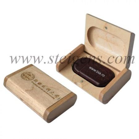 wooden-usb