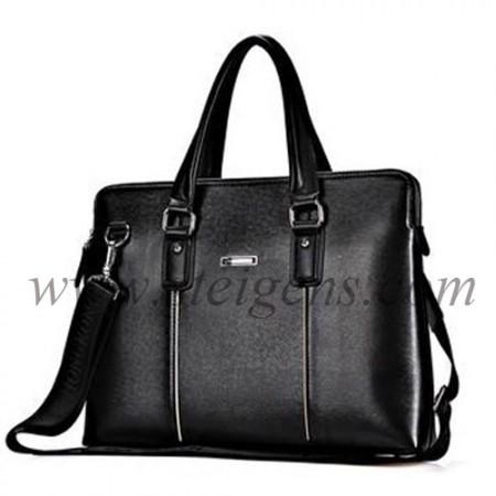 laptop-bag-01