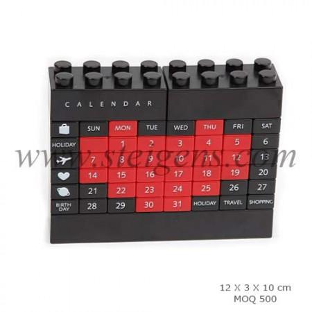 cube-callender-02