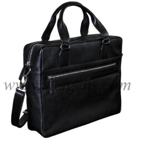 laptop-bag-02