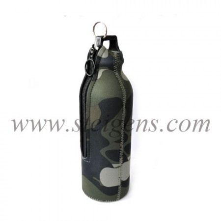 water-bottle-case
