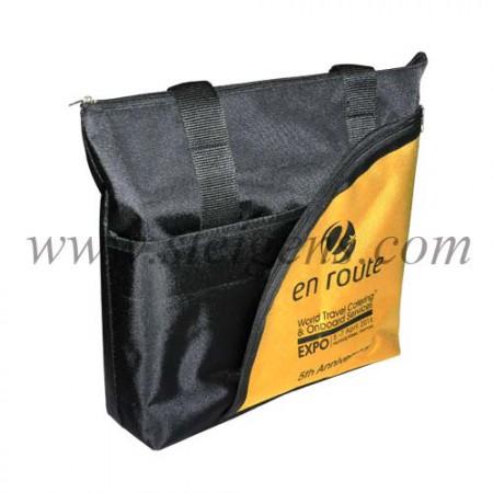 conference-bag-01