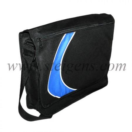 conference-bag