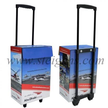 carton-trolley