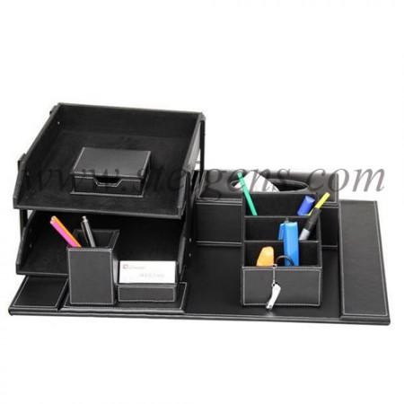 desktop-set-04