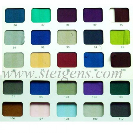 swatch-colors-02