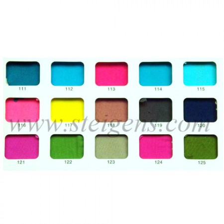 swatch-colors-03