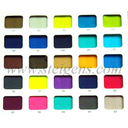 swatch-colors