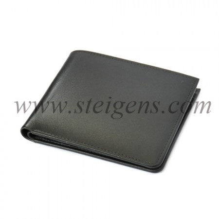 gents-wallet