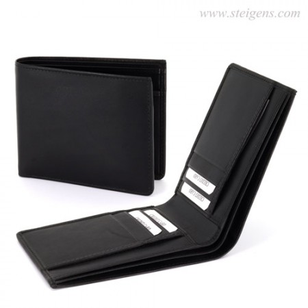 leather-wallet-09