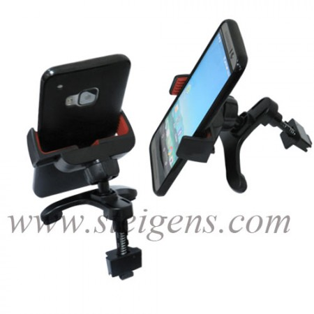 mobile-stand
