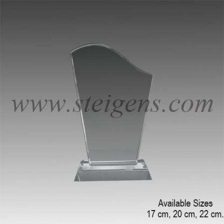 Cristal-memento-012