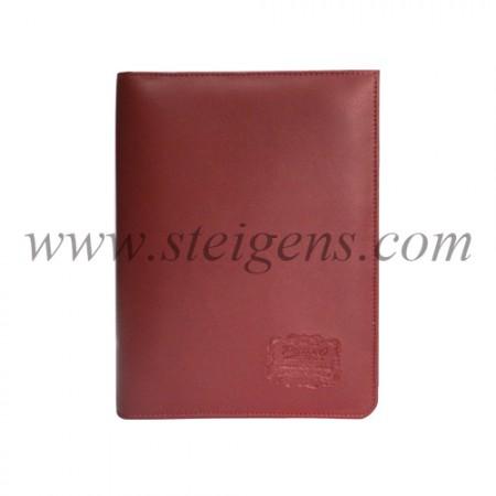 Folder-01
