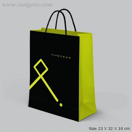 Multi-Color-Paper-Bag-SPB-8066