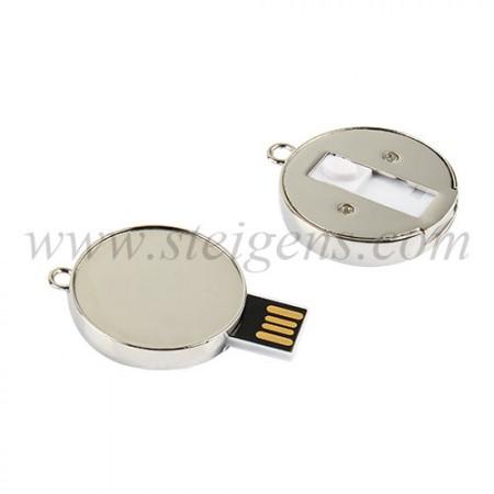 Metal-USB-STMU-49