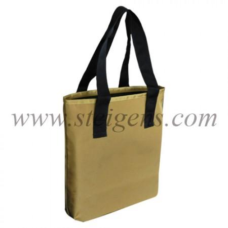gold-bag