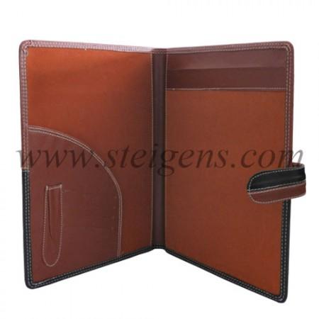 A4 Conference Folder STAR 1501