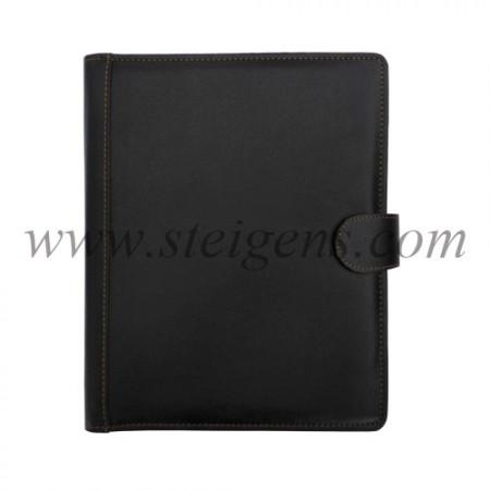 A4 Conference Folder STAR 1504-01