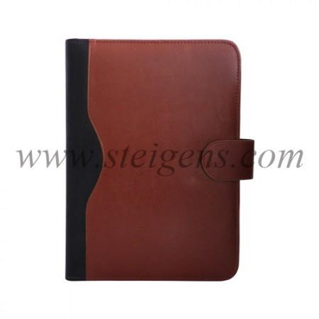 A4 Conference Folder STAR 1508-01