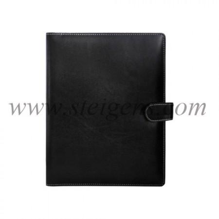 A4 Conference Folder STAR 1516-01